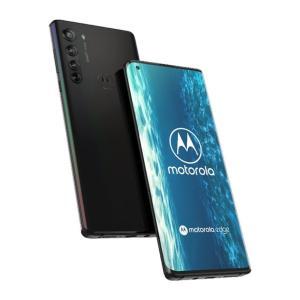 Motorola Edge 5G : où acheter le nouveau smartphone premium de la marque ?