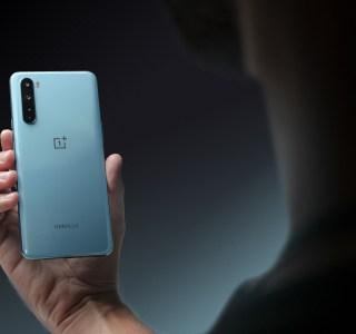 Quels sont les meilleurs smartphones à moins de 400 euros en 2020 ?