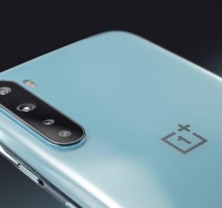 OnePlus publie de la documentation pour 5 smartphones à venir