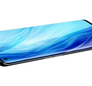 Oppo Reno 4 Pro : l'alter ego du OnePlus Nord se lance à l'international