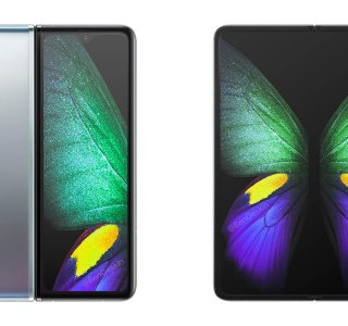 Pas de Samsung Galaxy Fold 2 en août a priori : il faudrait plutôt miser sur un simple teaser