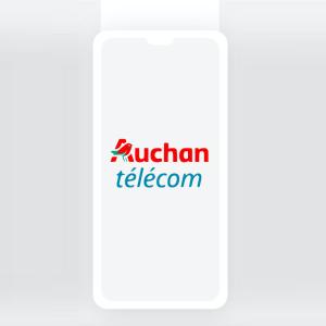 Forfait mobile : 100 Go de 4G à moins de 10 euros pour être serein cet été