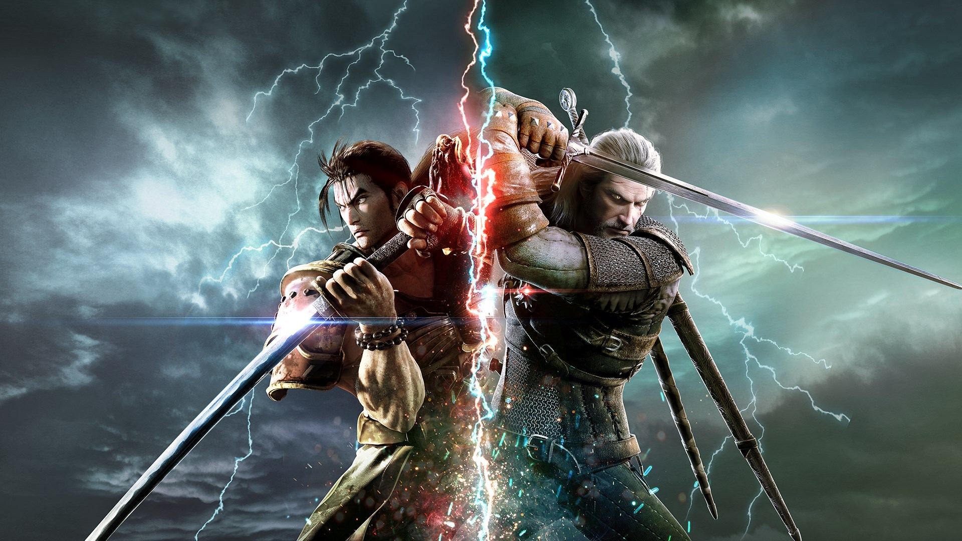 Xbox Game Pass : la liste des jeux inclus en juillet 2020