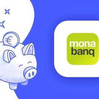 Monabanq : notre avis sur l'offre banque en ligne