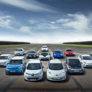 Prime à la conversion exceptionnelle : 65 000 voitures en ont déjà profité en moins d'un mois