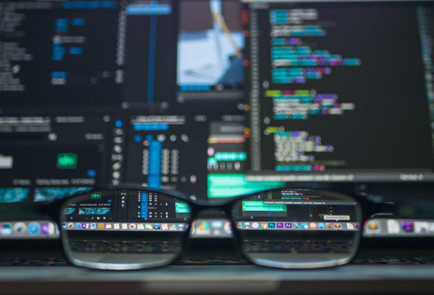 Sept VPN « sans logs » laissent fuiter 1,2 To de données sur leurs utilisateurs