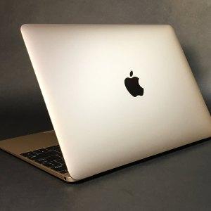 L'Apple A14X permettrait aux MacBook d'atteindre jusqu'à 20 heures d'autonomie