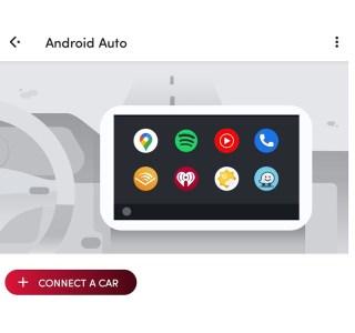 Google dépoussière les réglages d'Android Auto pour le rendre plus facile à utiliser