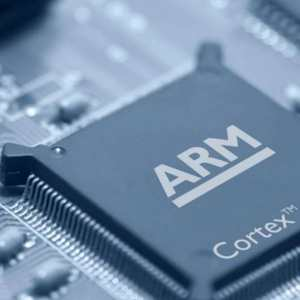 Seul acheteur d'ARM, Nvidia entrerait en négociations exclusives avec Softbank