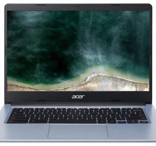 Ce Chromebook d'Acer à moins de 300 € est idéal pour la rentrée