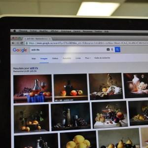 Google Images : les contenus que vous pouvez utiliser vont être mieux identifiés