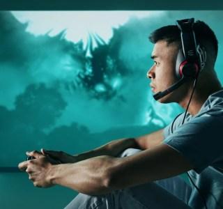 EPOS Gaming, l'ancien allié de Sennheiser qui veut conquérir le marché du casque jeu vidéo