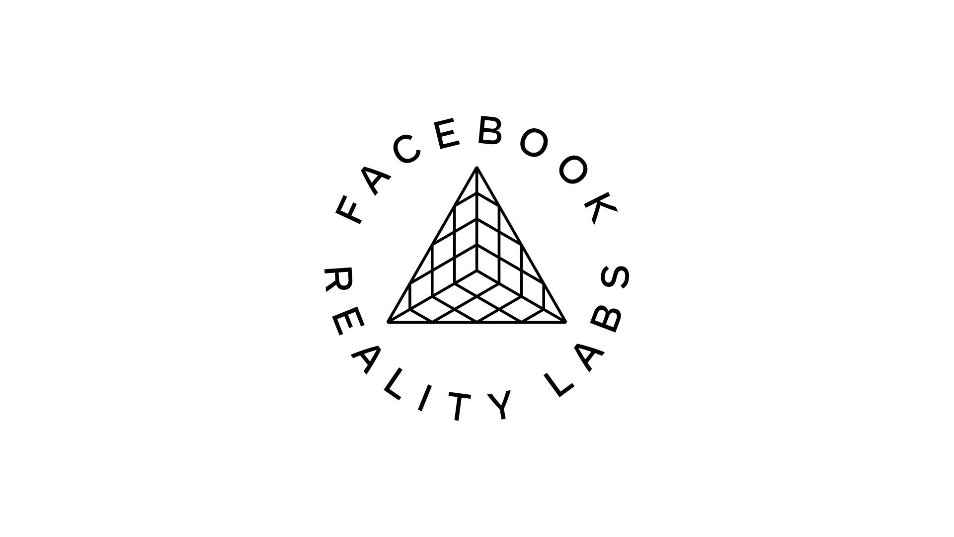 Facebook Reality Labs: la marque Oculus devrait disparaitre