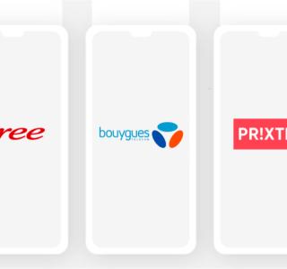 Ces 3 forfaits mobiles peuvent-ils remplacer une box Internet ?