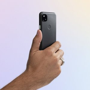 Test du Google Pixel 4a : grand roi de la photo, petit prince de la sobriété