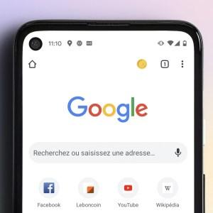 Poisson d'avril : Google ne fera ni fake news ni mini-jeu rigolo aujourd'hui