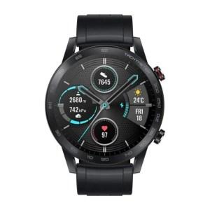 105 euros, c'est désormais le prix de la montre connectée Honor MagicWatch 2