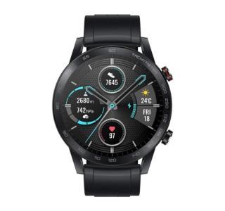 105euros, c'est désormais le prix de la montre connectée Honor MagicWatch2