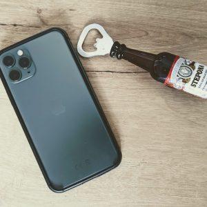 Dans le futur votre smartphone pourrait vous dire si vous êtes trop saoul pour conduire