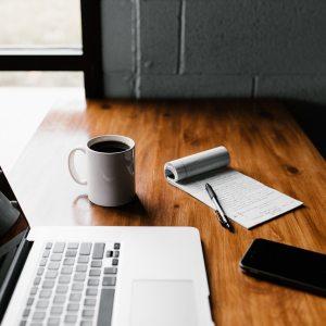 iPhone et MacBook sont plus accessibles en passant par le marché du reconditionné