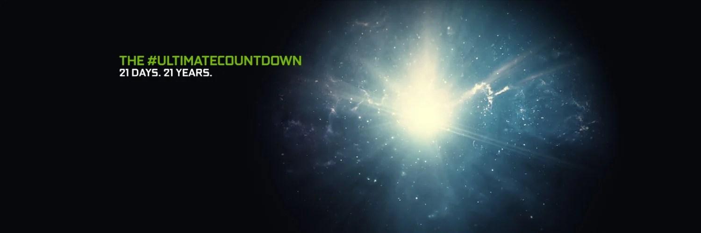 Nvidia GeForceRTX 3070 et 3080 : le compte à rebours a commencé