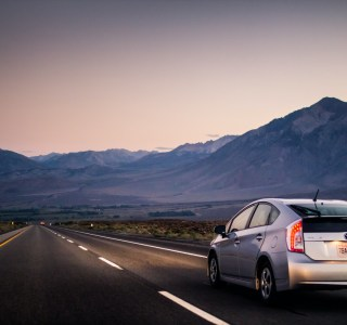 Toyota teste des batteries pouvant atteindre les 1000 km d'autonomie