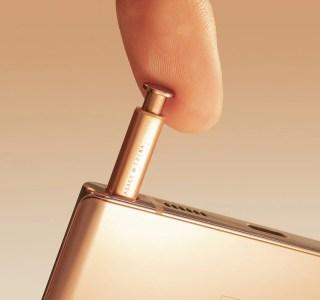 Samsung : la gamme Note pourrait disparaître au profit des Galaxy S21 Ultra et Z Fold 3