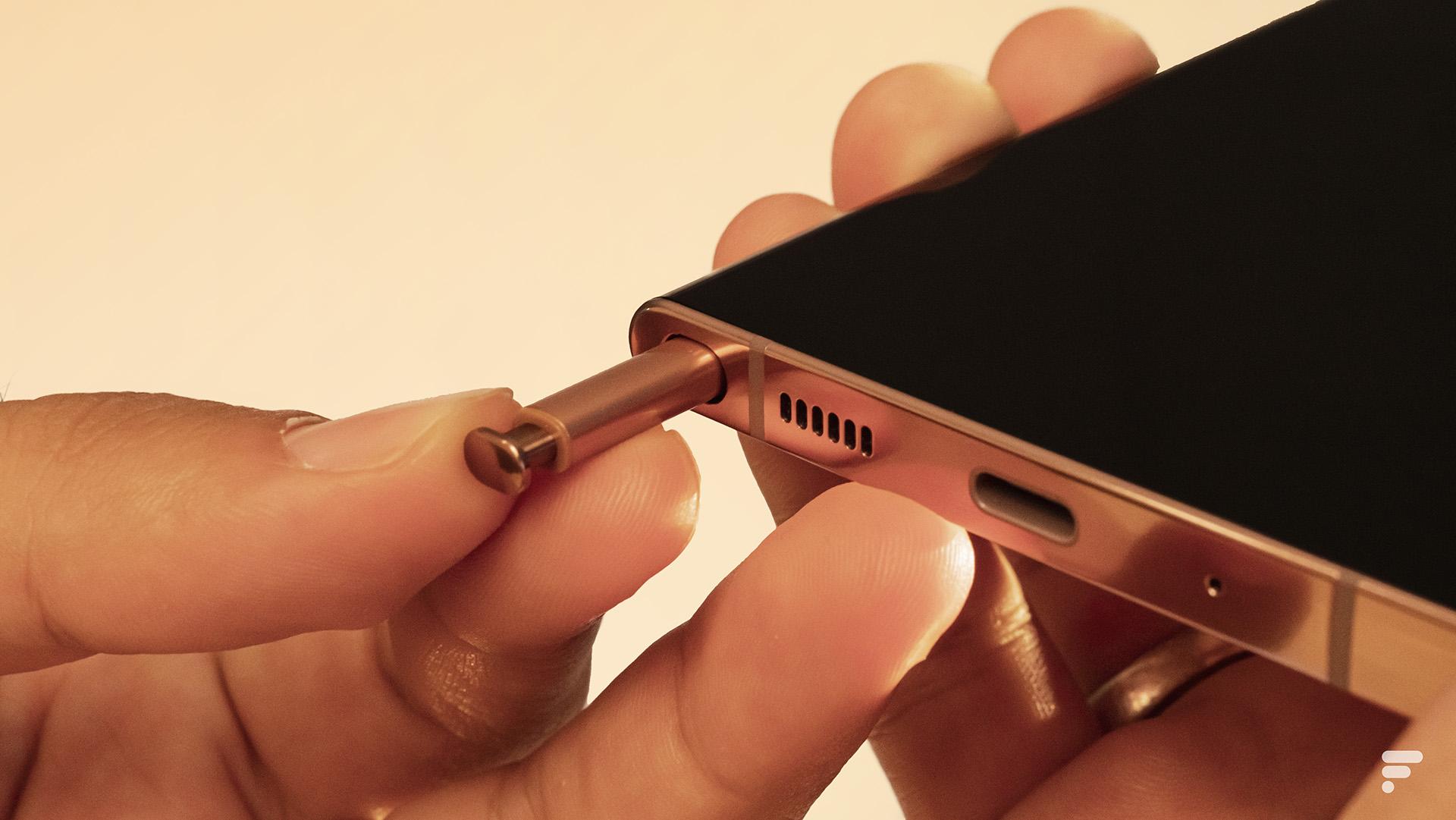 Galaxy Note : une pétition demande à Samsung de ne pas l'abandonner en 2022