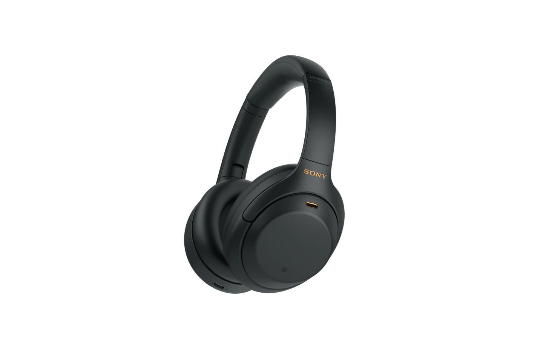 Le Sony WH-1000XM4 est disponible, où l'acheter au meilleur prix