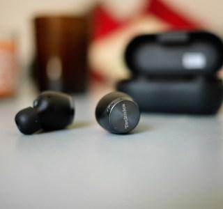 Test des Technics AZ70 : les écouteurs true wireless à la sauce Hi-Fi