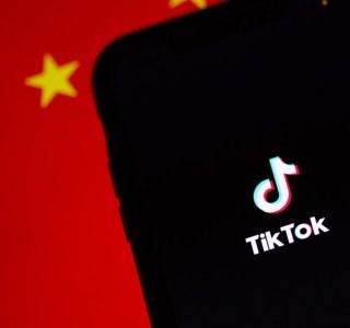 Les États-Unis de Biden annulent l'embargo contre TikTok et WeChat voulu par Trump