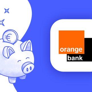 Orange Bank : notre avis sur l'offre banque en ligne