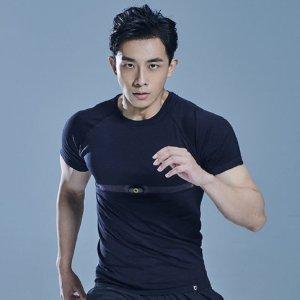 Xiaomi lance un T-shirt connecté avec électrocardiogramme