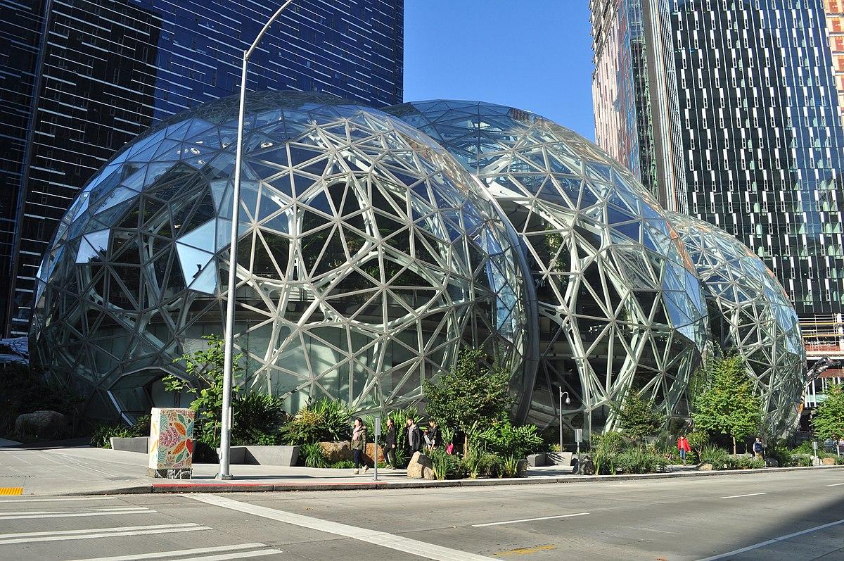 Amazon annonce sa conférence de rentrée pour le 24 septembre