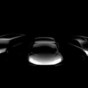 Kia dégaine une offensive électrique avec un nouveau véhicule par an d'ici 2027