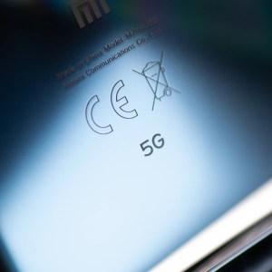 La 5G peut-elle contribuer à la baisse de l'exposition aux ondes ? Nos explications