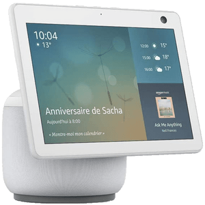 Amazon Echo Show 10 2020