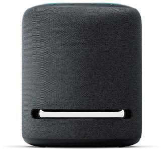 L'enceinte Amazon Echo Studio chute à son plus bas prix depuis sa sortie sur Amazon