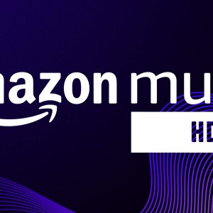 Trois mois gratuits pour le nouveau service de streaming musical HD d'Amazon