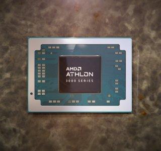 Chez AMD, les noms des processeurs sont optimisés pour vos recherches Google