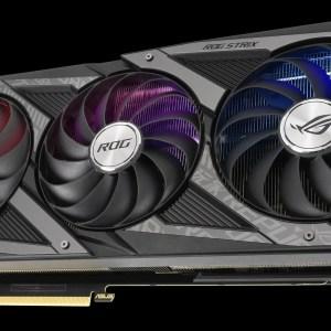 Nvidia GeForce RTX 3080 : les constructeurs s'expliquent quant aux problèmes de crash