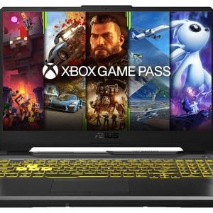 Ce récent laptop gaming ultra performant d'Asus est en promotion à 999 €