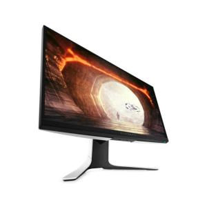 Cet écran Alienware 27 pouces 240 Hz voit son prix passer à moins de 300 euros