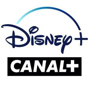 Canal+ revient avec une nouvelle vente flash pour son pack incluant Disney+