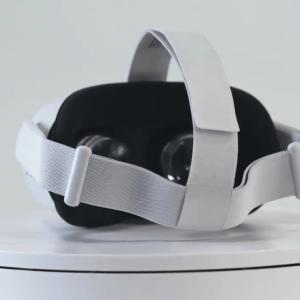 Samsung a développé une dalle de 10000pixels par pouce, idéale pour la VR