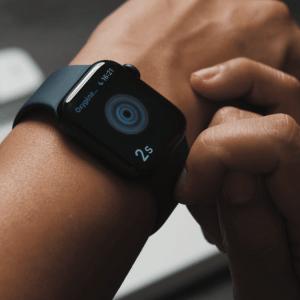 WWDC 2021 : Apple pourrait dévoiler une app pour suivre notre santé mentale