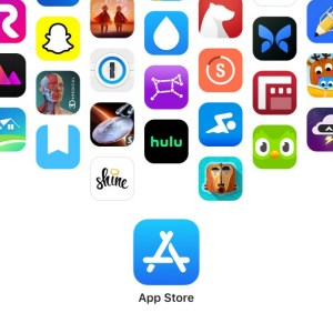 App Store : un million d'applications rejetées par Apple l'an dernier