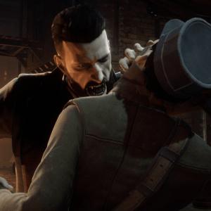 PS Plus : la liste des jeux offerts en octobre 2020