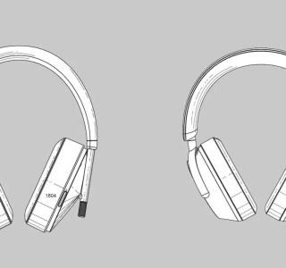 Sonos travaille sur son premier casque Bluetooth à réduction de bruit