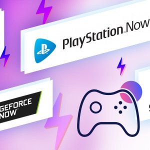 Stadia, Shadow, Xbox Game Pass, GeForce Now, Luna… quelle est la meilleure offre de cloud gaming ?